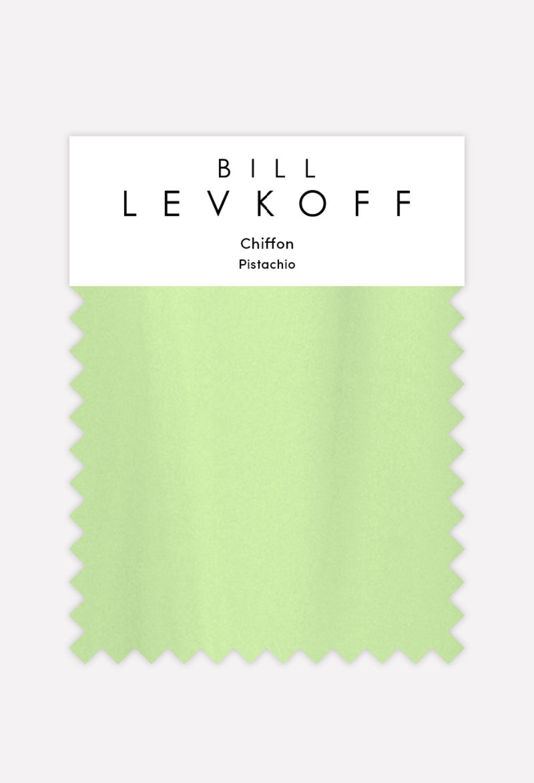 Bill Levkoff Fabric Chiffon Fabric by the Yard