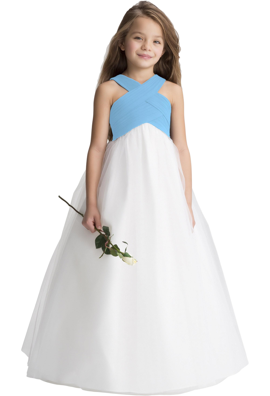 Bill Levkoff CAPRI    gown, $190.00 Front