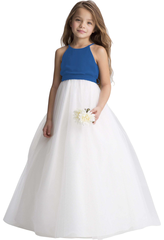 Bill Levkoff HORIZON    gown, $190.00 Front